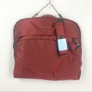 🆕 BRIGGS AND RILEY Transcend Garment Bag